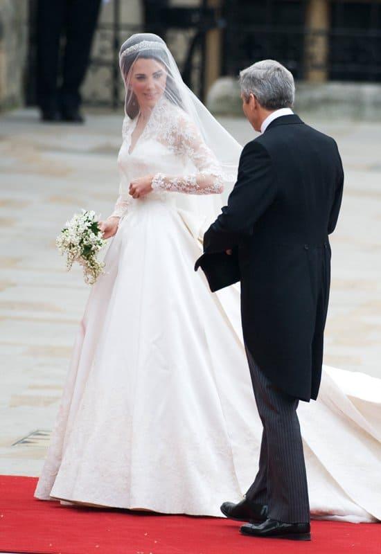 royal wedding westminster abbey 7 300411
