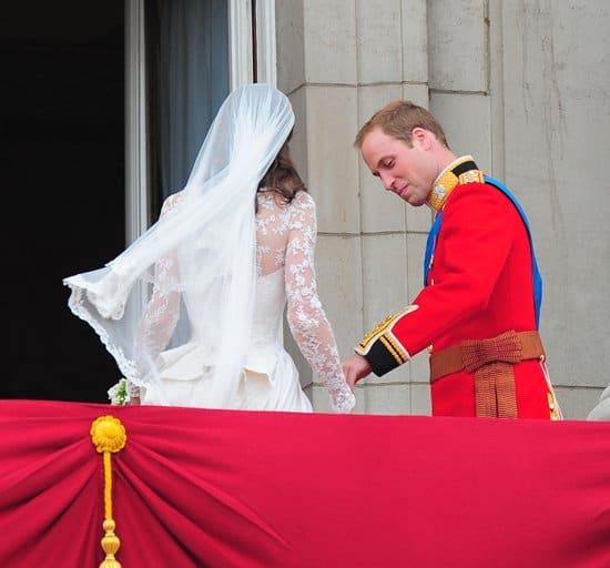 royal wedding balcony 10 290411