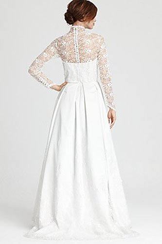 Abs Dresses Wedding Fashion Dresses,Country Wedding Rustic Mother Of The Bride Dresses