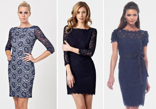lace-dresses-from-edressme