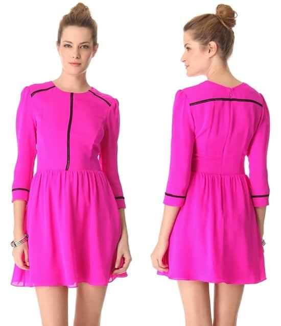 Dolce Vita - Ives Dress