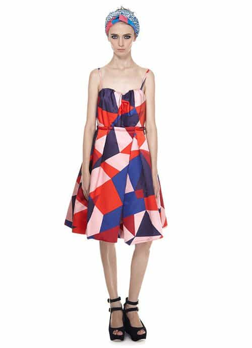 Marc by Marc Jacobs Annabel Dress