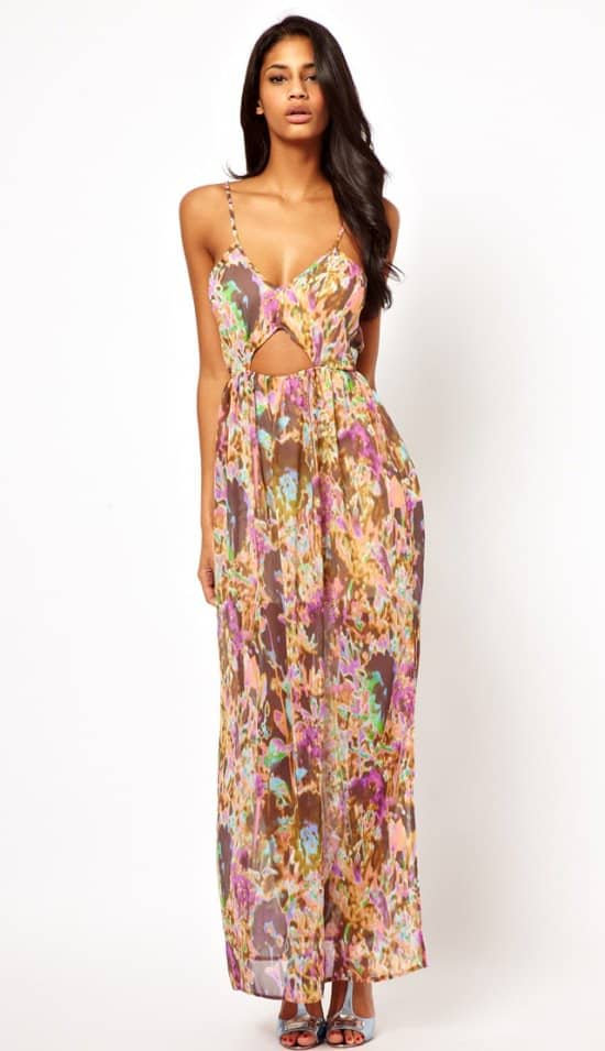 Oh-My-Love-Cami-Maxi-Dress