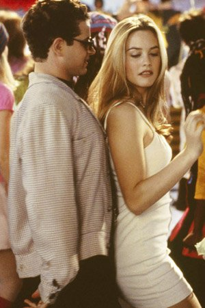 Recreating 7 Dress Moments in Movies - Pretty Woman ...