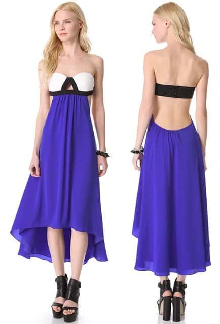 Pencey Grecian Dress-horz