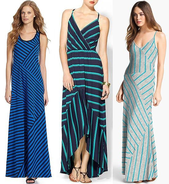 http://www.yournextdress.com/wp-content/uploads/2013/06/blue-striped-maxi-dresses.jpg