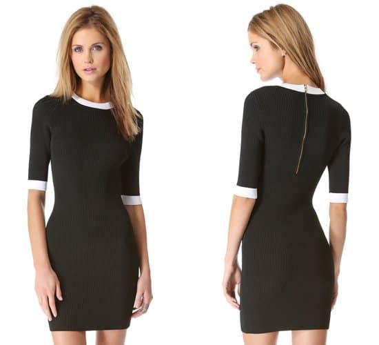 ALC Aldridge Dress