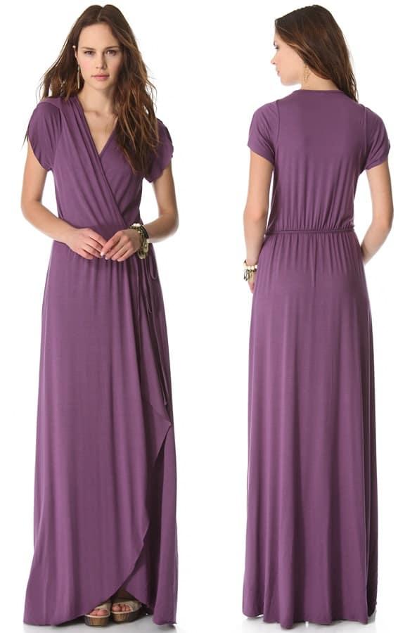 Rachel Pally Perpetua Dress