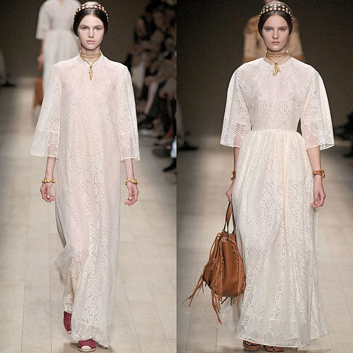 Valentino Wedding Dresses: Place Your Bets For Who'll Design Kim Kardashian's New