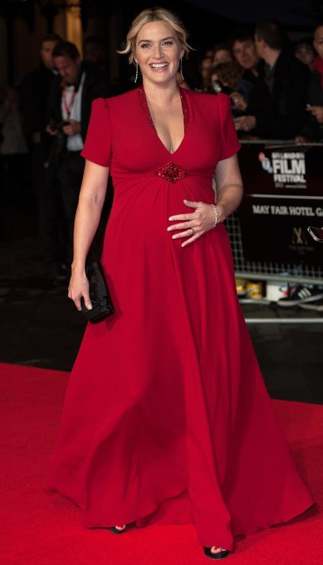 katewinslet-red-laborday