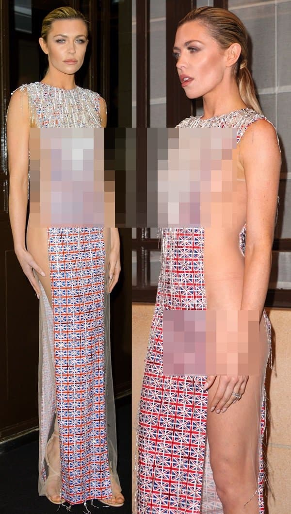 Abbey-Clancy-Racy-Dress