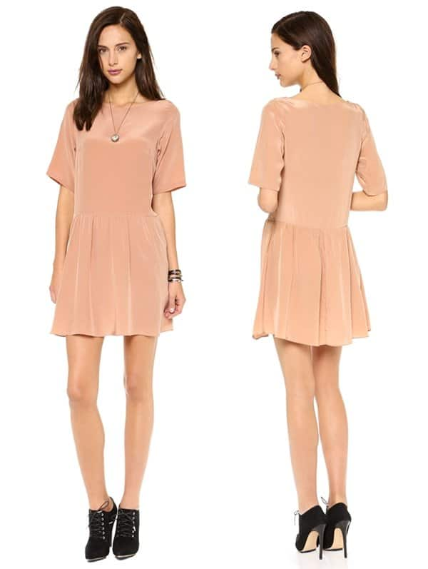 Elkin Callie Dress3