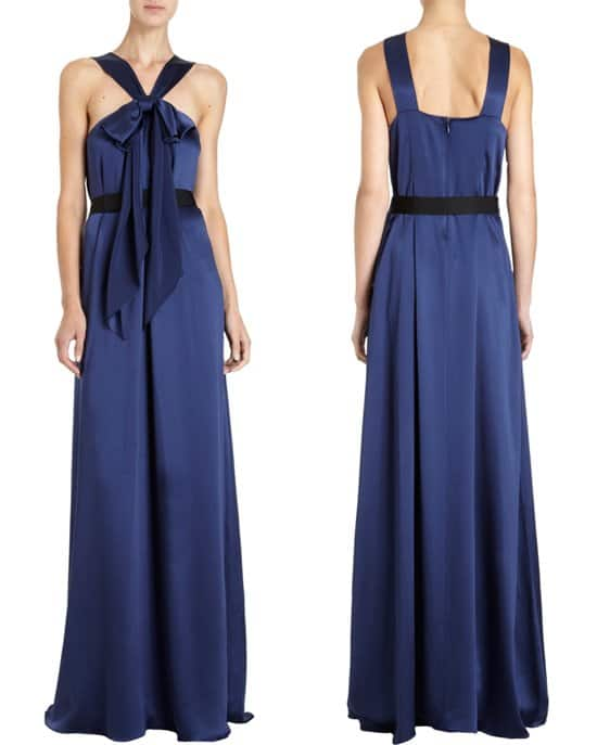 Prabal-Gurung-Halter-Gown-Barneys