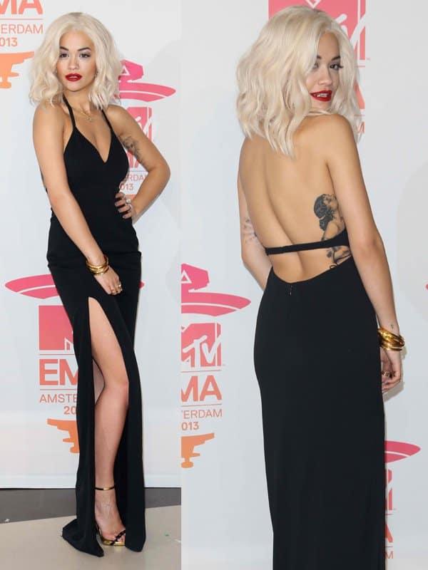 Rita Ora2