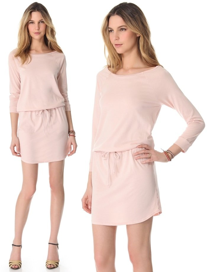 "Soft Joie ""Analee"" Dress"