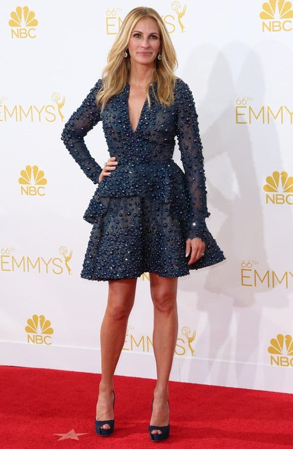 Emmys Julia Roberts2