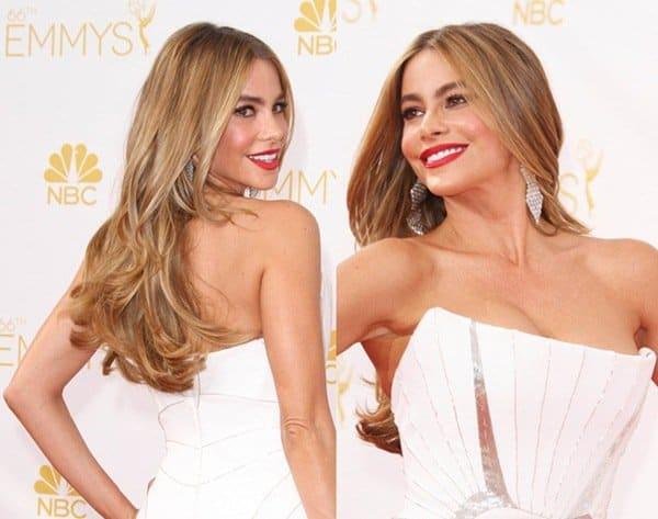Emmys Sofia Vergara6