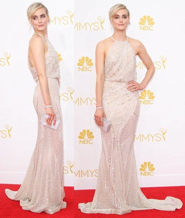 Emmys Taylor Schilling3