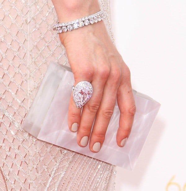 Emmys Taylor Schilling4