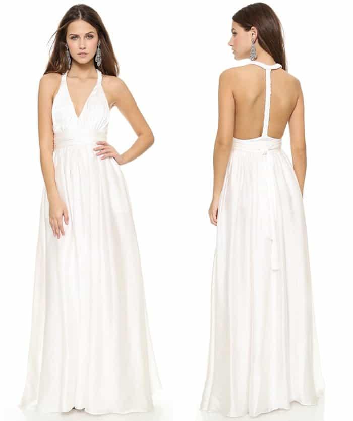 Rae Francis Fallon Dress3