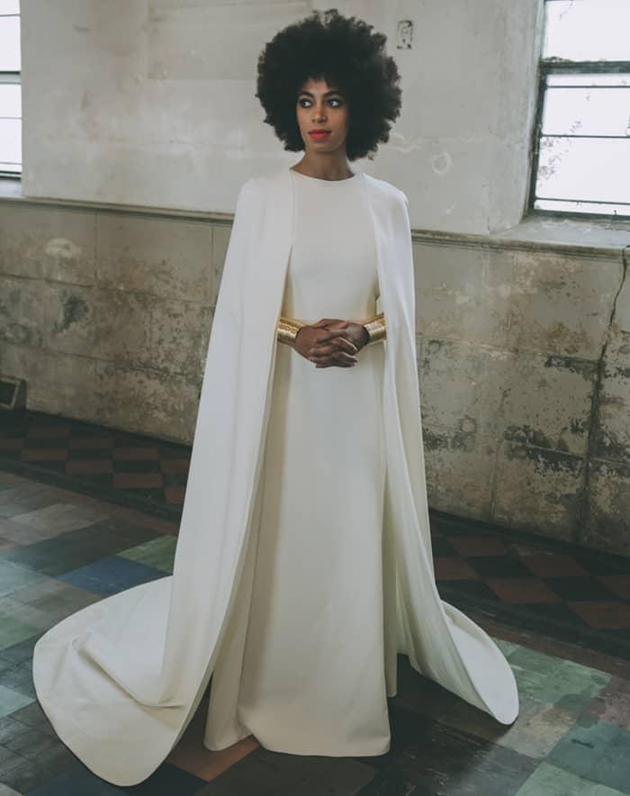 Solange Wedding Dress2