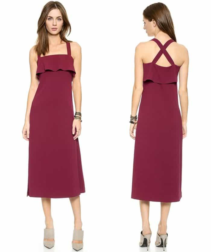 Kimem Diana Dress3