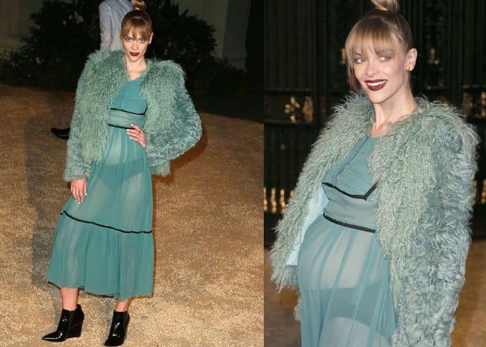 Jamie King Worst Dressed 2015 1