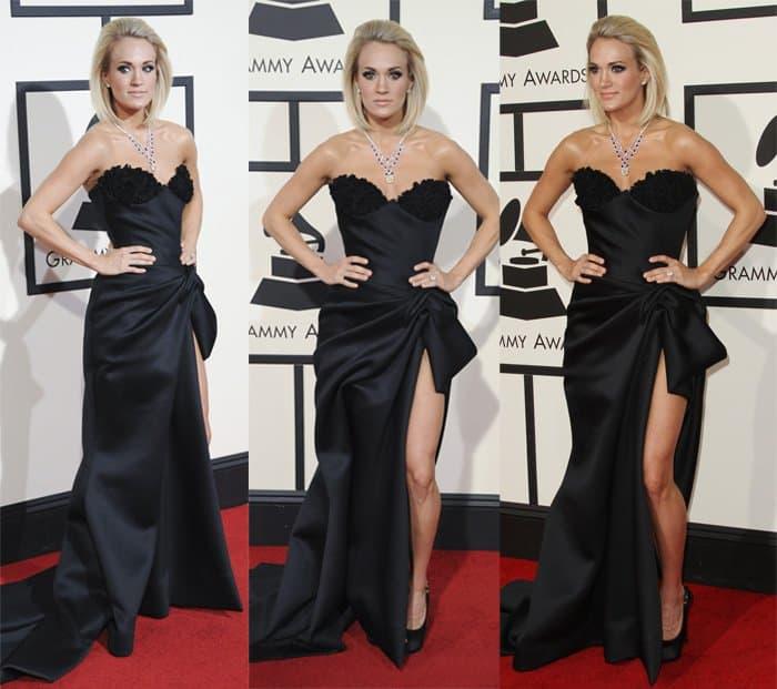 Carrie Underwood1