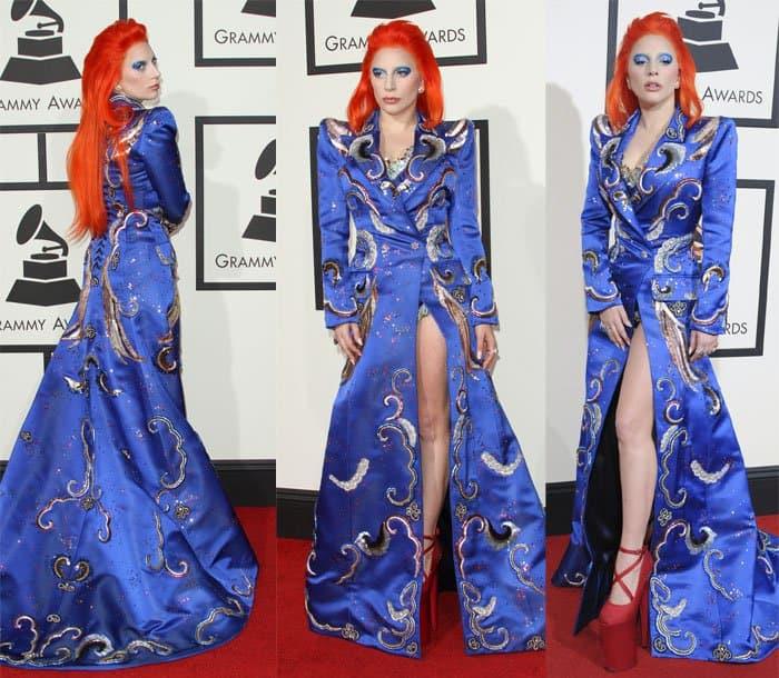 Lady Gaga1