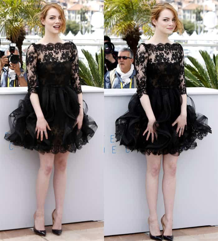 Emma Stone style2