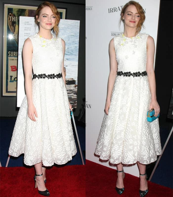 Emma Stone style3