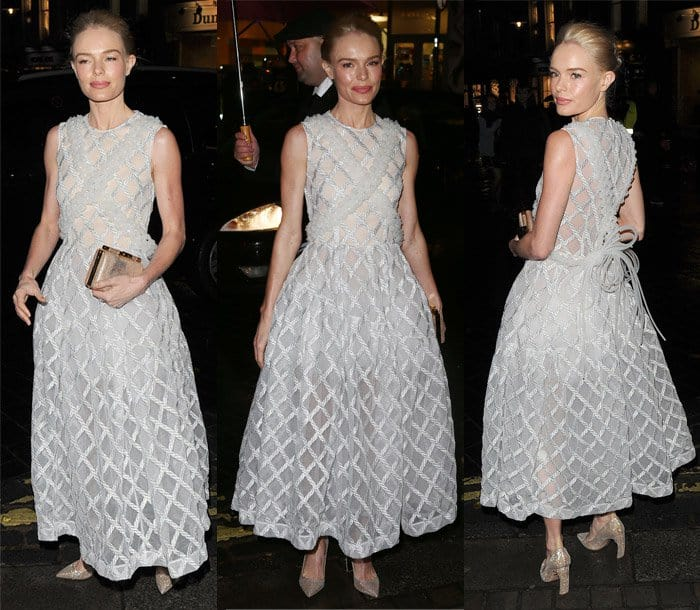 Kate Bosworth style1