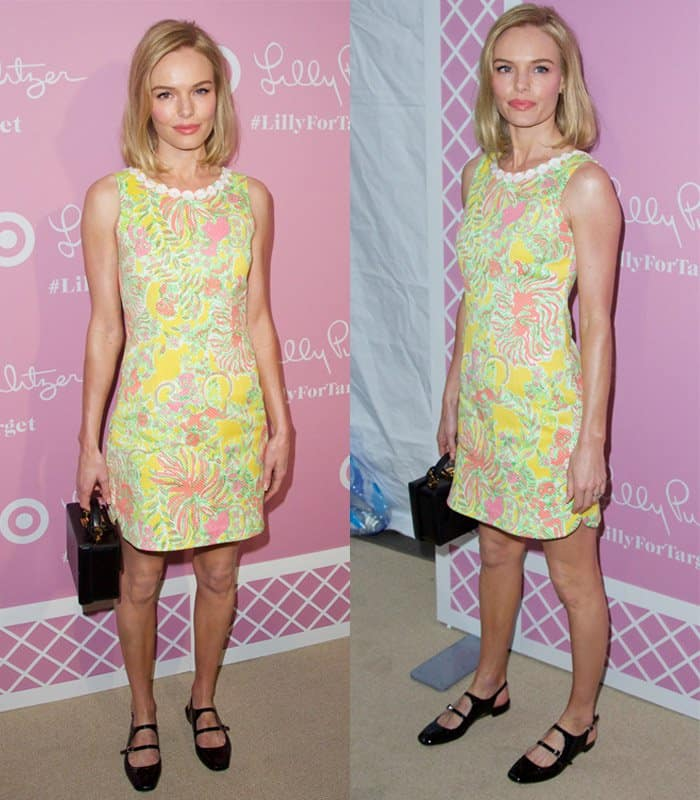 Kate Bosworth style2