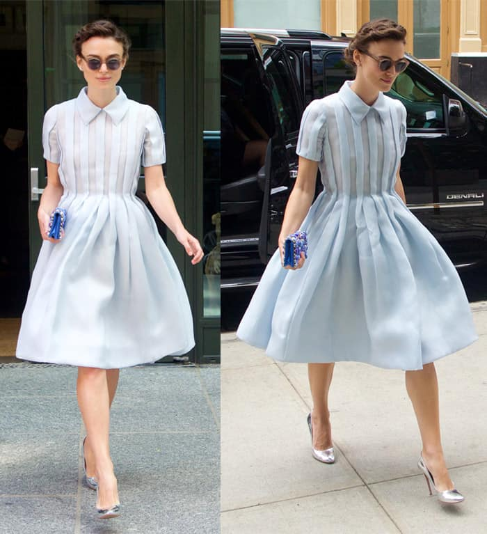 Keira Knightley Style1