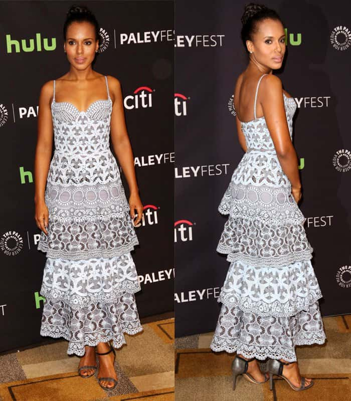 Kerry Washington style1