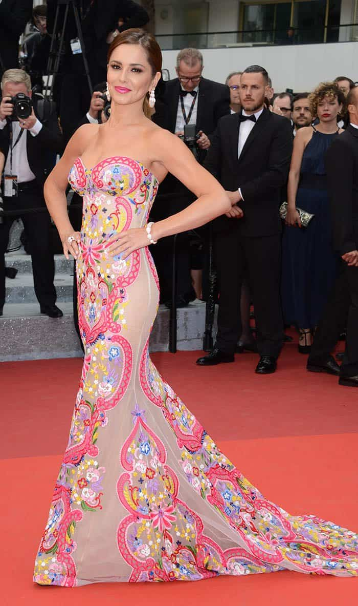 69th Cannes Film Festival - 'Slack Bay' - Premiere