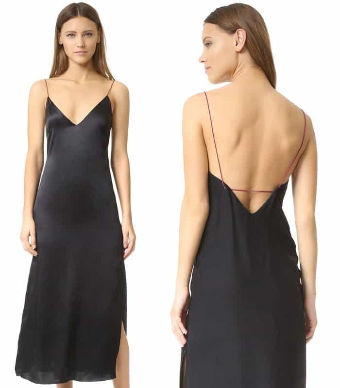 Rag & Bone Nina Dress