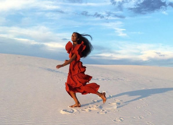 Solange Knowles Birthday Wardrobe3