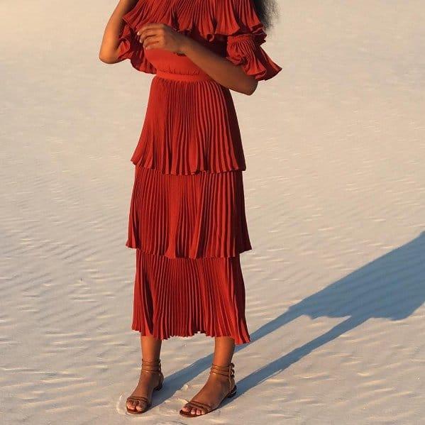 Solange Knowles Birthday Wardrobe4