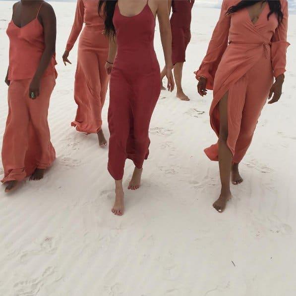 Solange Knowles Birthday Wardrobe5