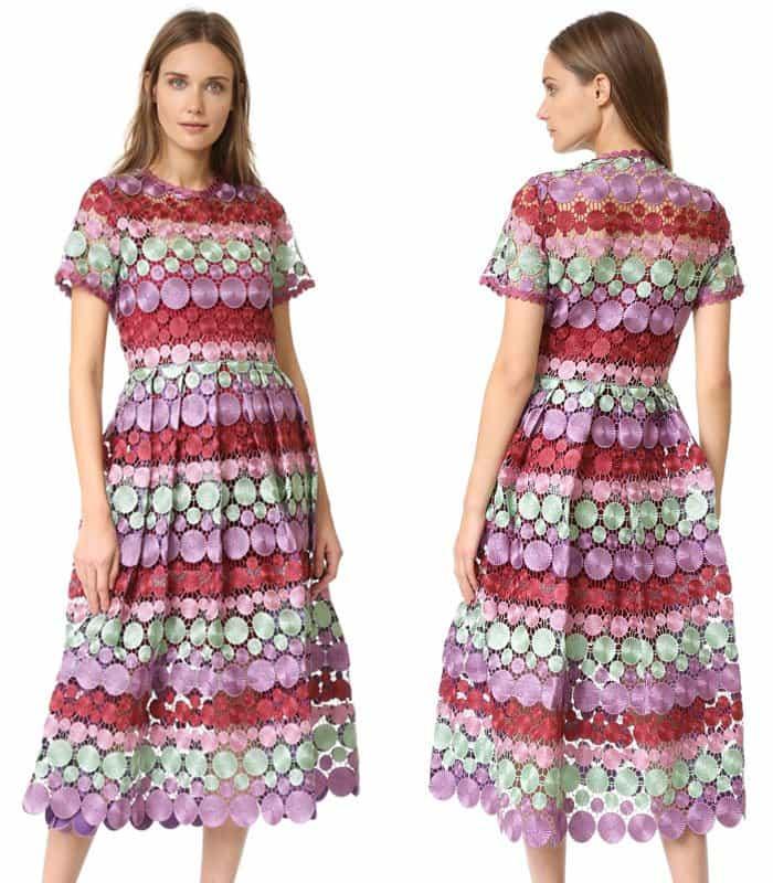 alexis-daniella-dress