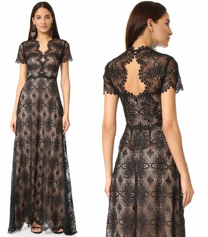 catherine-deane-gen-gown