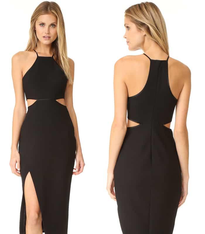 cinq-a-sept-yael-dress