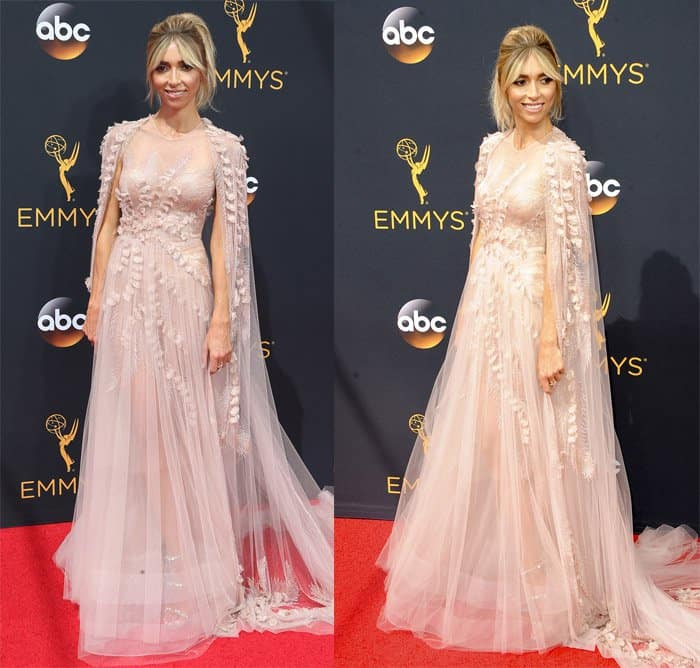 giuliana-rancic-emmy-2016-gown1