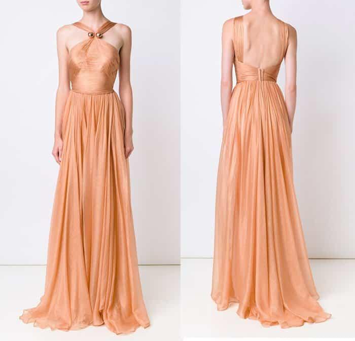 maria-lucia-hohan-halterneck-gown