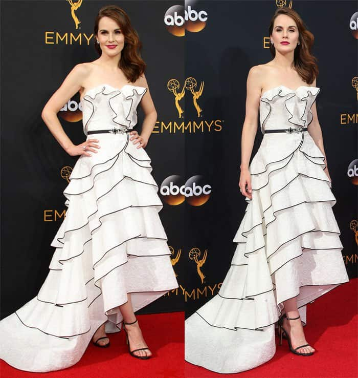 michelle-dockery-emmy-2016-gown1