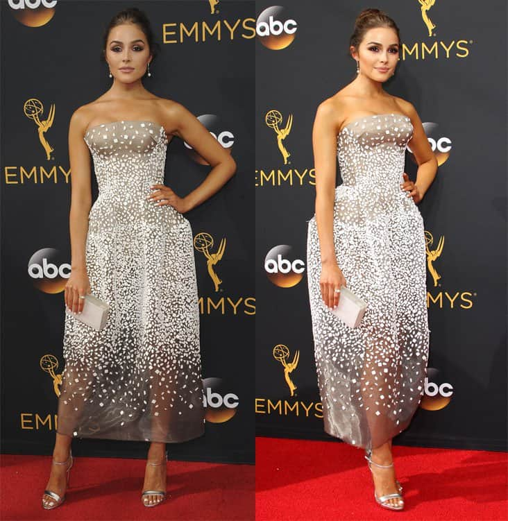 olivia-culpo-emmys-2016-gown