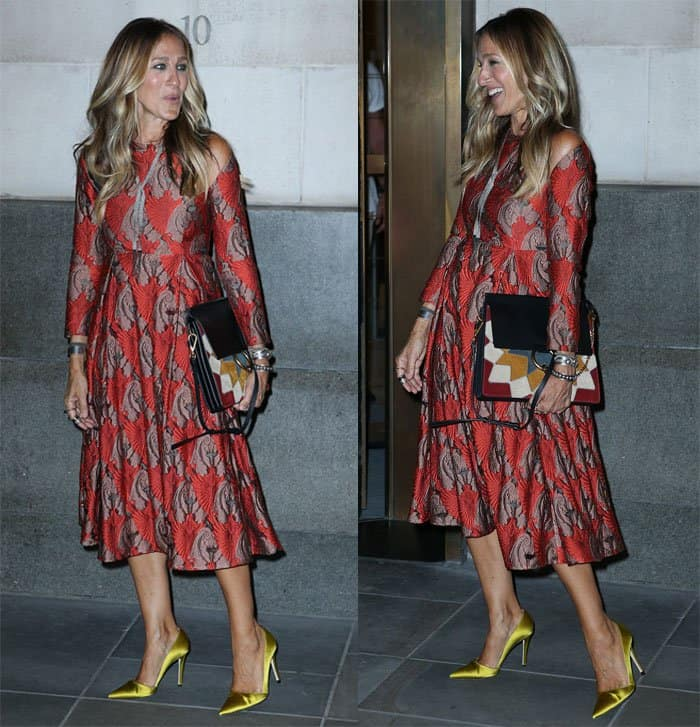 sarah-jessica-parker-emilia-wickstead-dress2