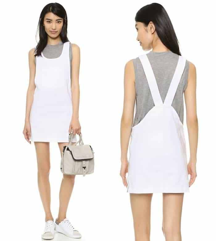 Vale Platonic Love Dress3