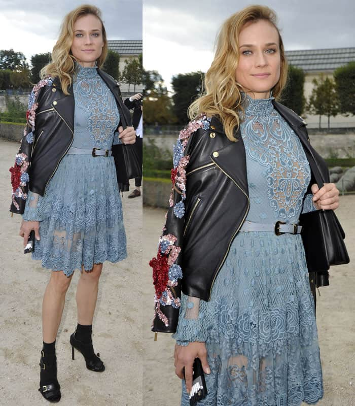 diane-kruger-paris-fashion-week-2016
